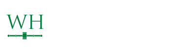 WH Auctioneers - Home